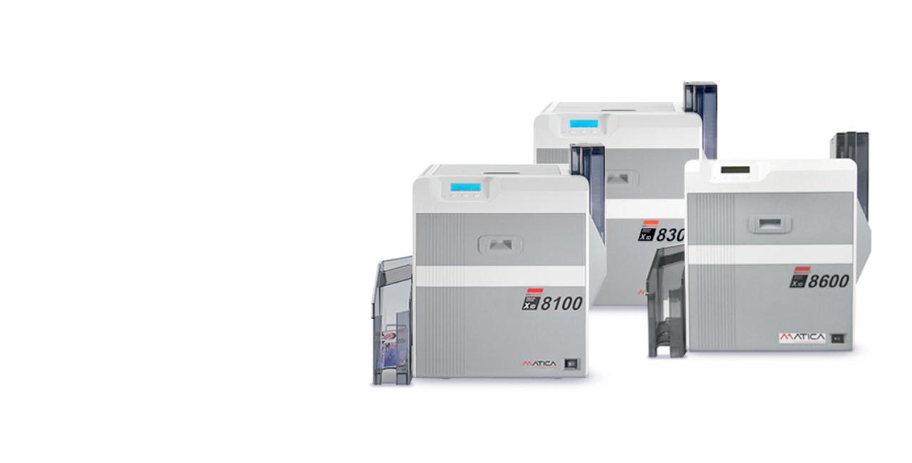XID Retransfer Line