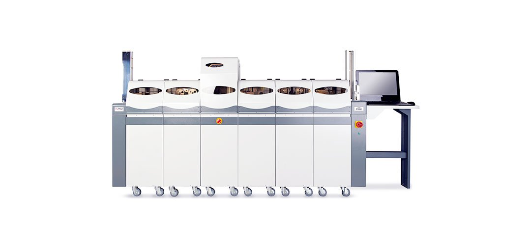Matica-ProductImage-S7000