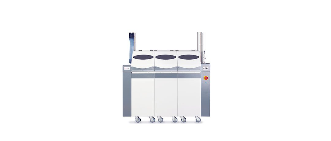 S6200GG for fast quality printing