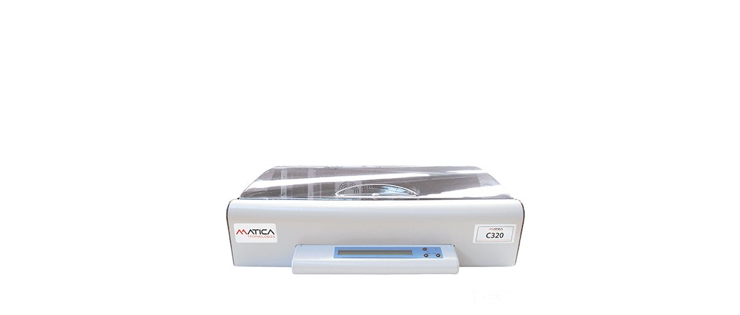 Matica-ProductImage-C320