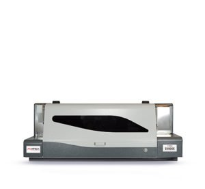 Matica-ProductImage-S5000E