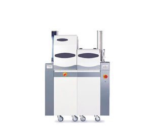 Matica-ProductImage-S6200LX
