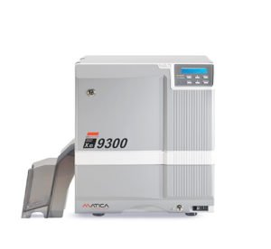 Matica-ProductImage-XID9300